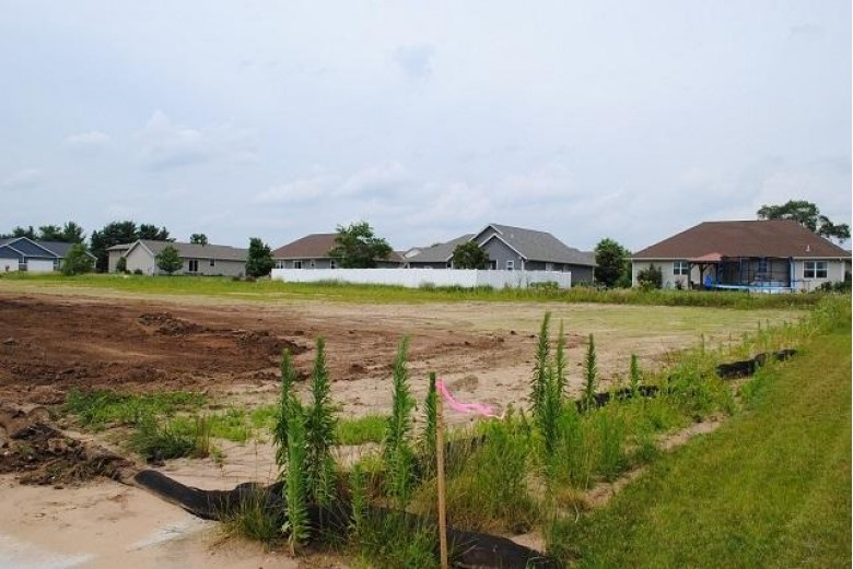 L62 Goldfinch Ln, Sauk City, WI by First Weber Real Estate $72,595
