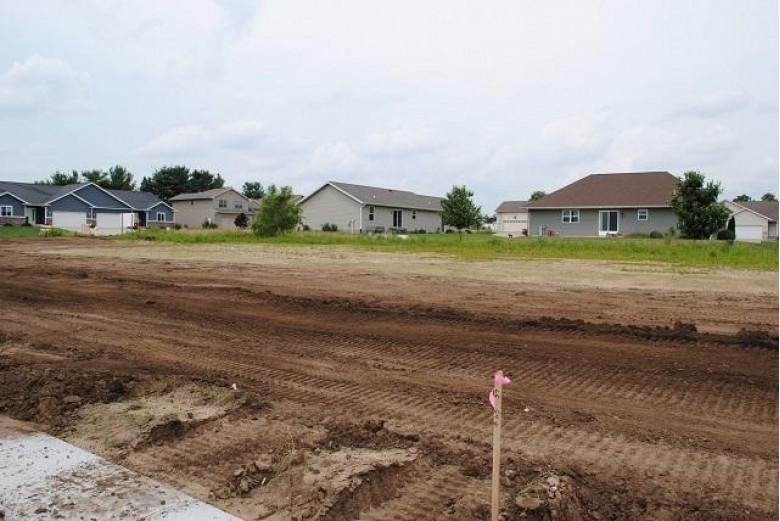 L64 Goldfinch Ln, Sauk City, WI by First Weber Real Estate $72,595