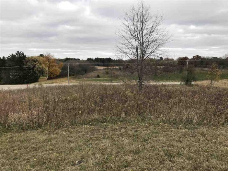 L20 Hidden Valley Dr, Beaver Dam, WI by Century 21 Affiliated $44,900