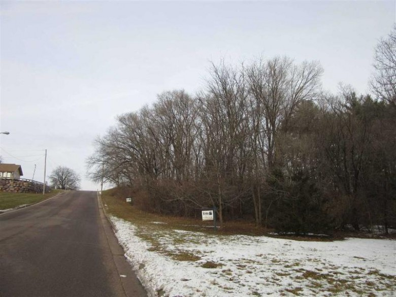 L1 Tuttle St, Baraboo, WI by Century 21 Affiliated $39,900