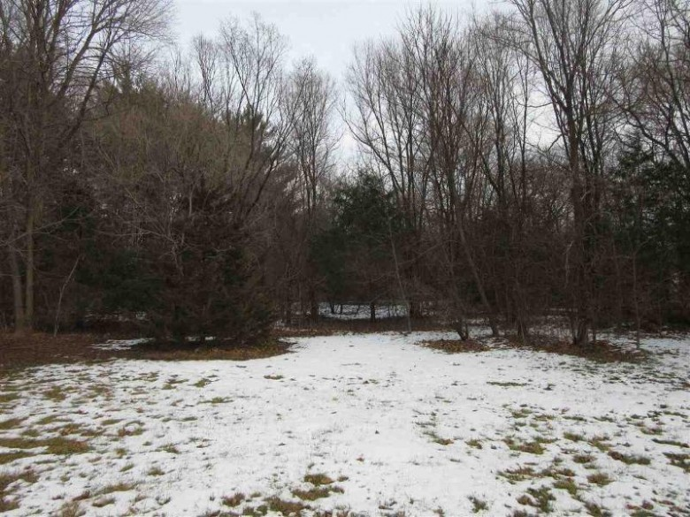 L2 Tuttle St, Baraboo, WI by Century 21 Affiliated $39,900