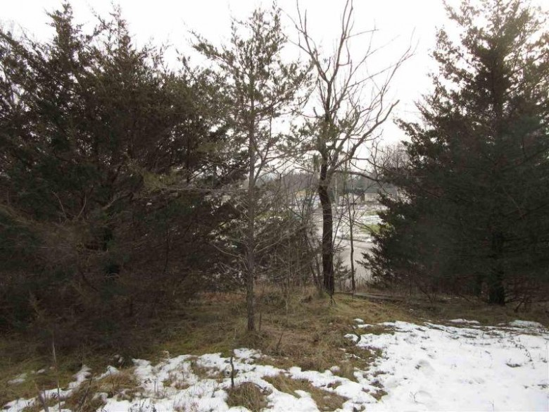 L8 Martiny Ct, Baraboo, WI by Century 21 Affiliated $35,900