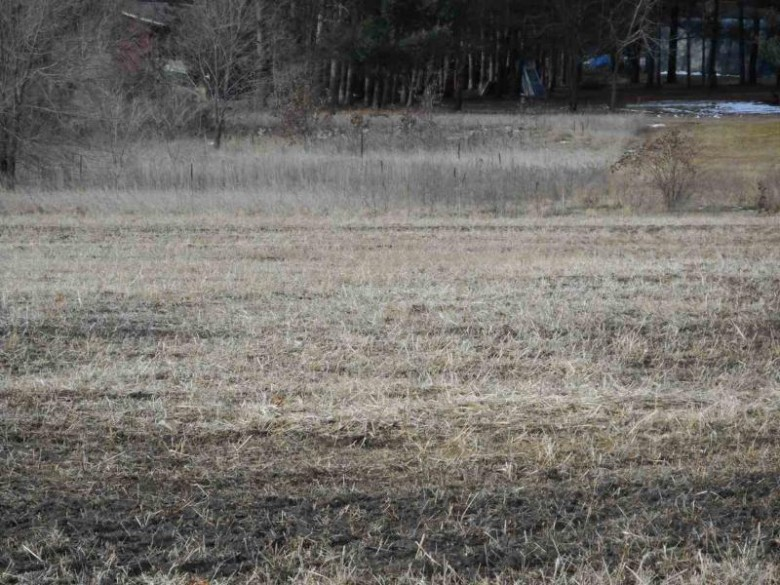 L10 Quail Meadow Ln, Reedsburg, WI by Evergreen Realty Inc $19,990