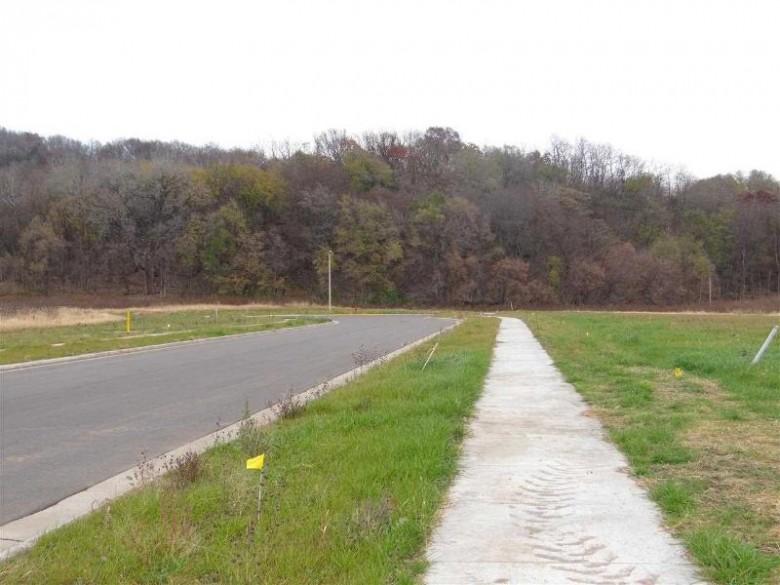 L2 Lessard St, Prairie Du Chien, WI by Re/Max Ridge-N-River $14,500