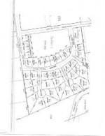 L16 Julia Cir, Prairie Du Chien, WI by Re/Max Ridge-N-River $23,625