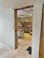 429 Gammon Pl, Madison, WI by First Weber Real Estate $1