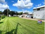105 W Guard St, Wauzeka, WI by Re/Max Ridge-N-River $139,900