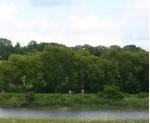 85 Savannah Pky, Deerfield, WI by Wisconsin Real Estate Prof, Llc $74,000