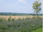 L20 Karolina Way, Sun Prairie, WI by Wisconsin Real Estate Prof, Llc $139,000