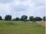 L26 Covered Bridge Tr, Sun Prairie, WI by Wisconsin Real Estate Prof, Llc $139,000