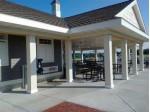 6252 John F Kennedy Dr, DeForest, WI by Wisconsin Real Estate Prof, Llc $108,000