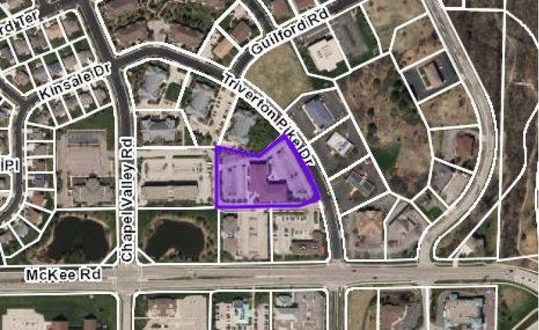 2985 Triverton Pike Dr, Fitchburg, WI by First Weber Real Estate $1