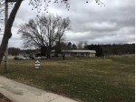L2 N Margaret St, Markesan, WI by Yellow House Realty $12,500