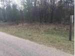 271 Dogwood Ln, Wisconsin Dells, WI by Cold Water Realty, Llc $47,500