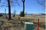 L2 Airport Rd, Portage, WI by United Country Midwest Lifestyle Properties $80,000