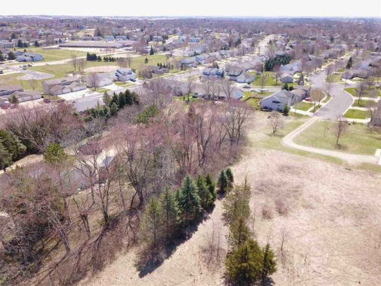 L2 Meadow View Ln, DeForest, WI by Re/Max Preferred $169,900