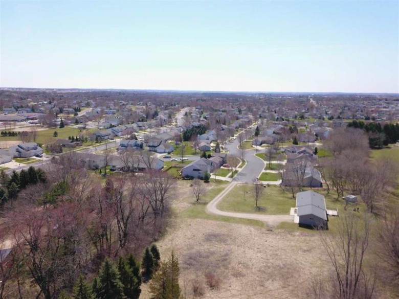 4779-A County Road V, DeForest, WI by Re/Max Preferred $769,800