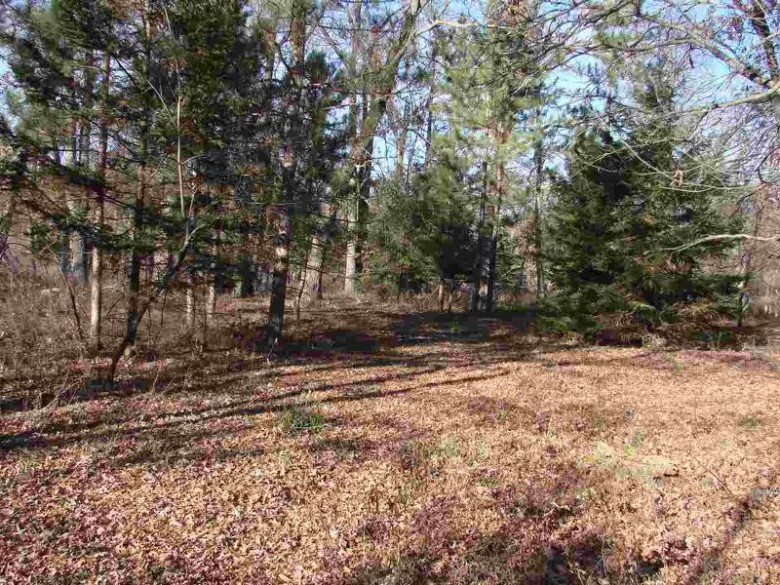 N8436 Starr Rd, Portage, WI by Century 21 Affiliated $77,950
