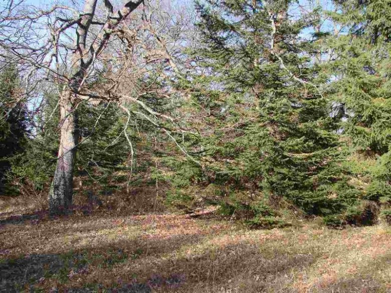 N8436 Starr Rd, Portage, WI by Century 21 Affiliated $79,950