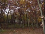 N8436 Starr Rd, Portage, WI by Century 21 Affiliated $59,950