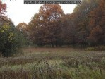 N8436 Starr Rd, Portage, WI by Century 21 Affiliated $299,900