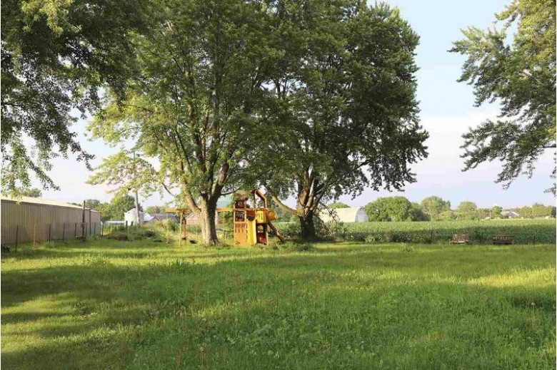 870 Morning View Rd, Lancaster, WI by Shelly Holmes Realty, Llc $26,000