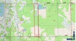 80 AC E Lynn Hill Rd, Nekoosa, WI by United Country Midwest Lifestyle Properties $132,000