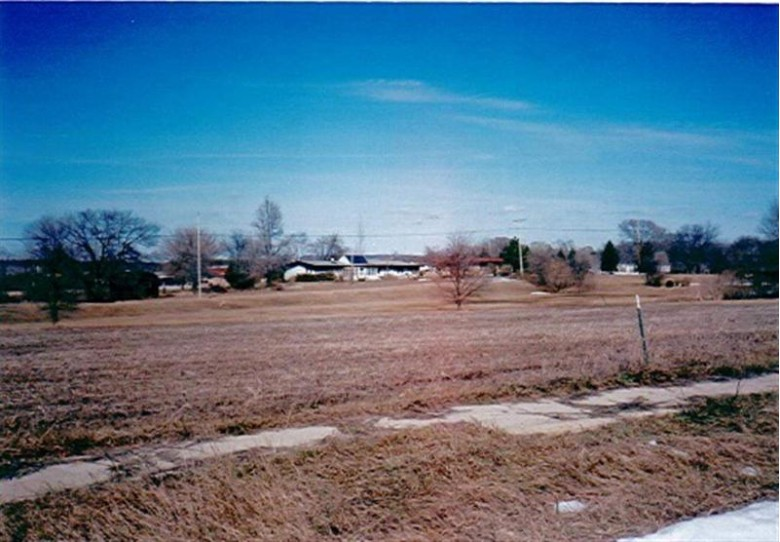 730 Forest Edge Dr, Mazomanie, WI by Empire Realty Co $45,000