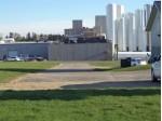 1.17 AC Hwy 81, Darlington, WI by Southwest Wisconsin Real Estate Llc $99,000