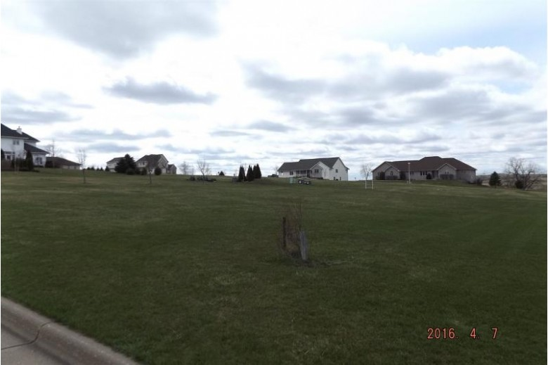 1840 Wilson St, Fennimore, WI by Century 21 Affiliated $18,500