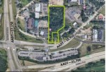 4538 E Broadway, Madison, WI by Key Commercial Real Estate, Llc $1,125,530