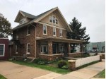 303 E Main St, Mount Horeb, WI by Century 21 Affiliated Pfister $585,000