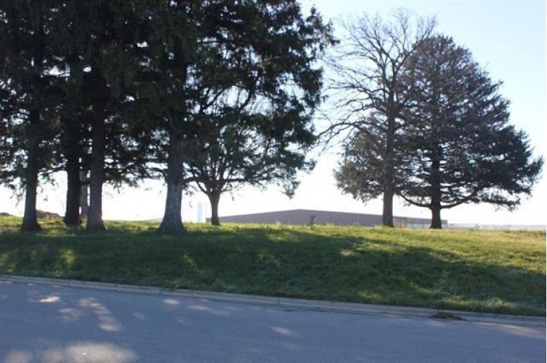 L1 Means Dr, Platteville, WI by Century 21 Affiliated $229,000