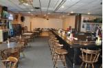 301 S Century Ave, Waunakee, WI by Restaino & Associates Era Powered $1,825,000