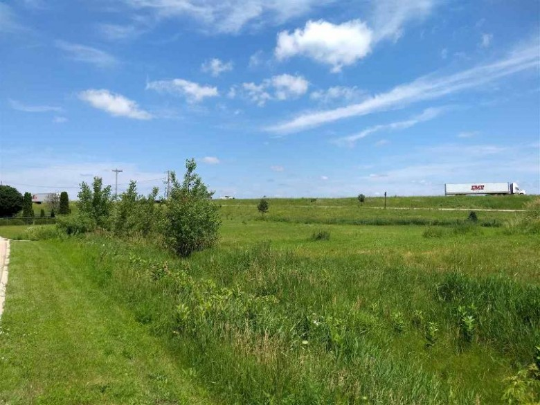 950 E North St DeForest, WI 53563 by First Weber Real Estate $470,000