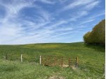 12 Ac County Road S, Mineral Point, WI by All American Real Estate, Llc $75,000