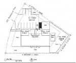 125 Rosewood Ave, Oregon, WI by Altus Commercial Real Estate, Inc. $495,000