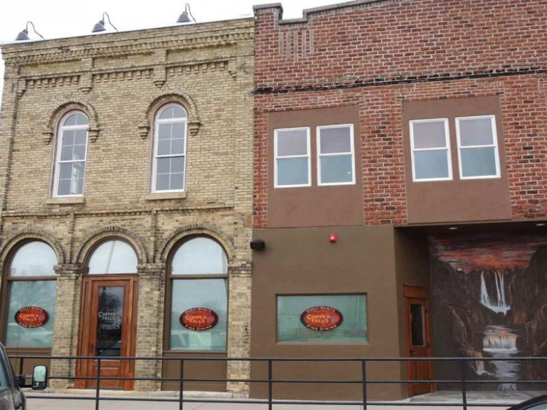 102 & 104 Allen St, Clinton, WI by First Weber Real Estate $550,000