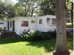 W1325 Spring Grove Rd 37, Ripon, WI by Karsten Real Estate $89,000
