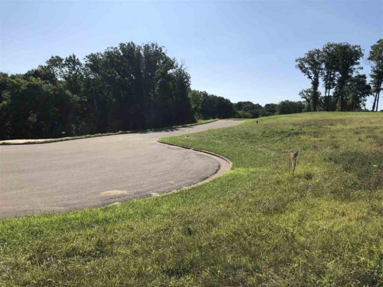 L7 Bluff Hollow Tr, Hazel Green, WI by Re/Max Advantage Realty $184,900