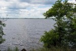 L5 Dover Dr, Friendship, WI by Castle Rock Realty Llc $45,900