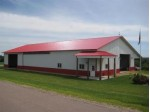 S8158 County Road M, Readstown, WI by Century 21 Affiliated $159,000