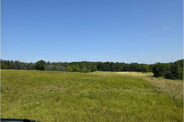 40 AC County Road A, Green Lake, WI by Special Properties Of Green Lake Llc $379,000