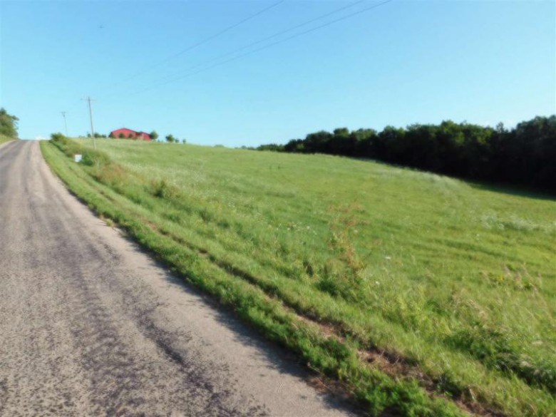 56837 Oak Grove Ridge Rd, Eastman, WI by Gillitzer Auction & Real Estate $29,250