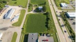 1.63 AC Hwy 136, Baraboo, WI by First Weber Real Estate $318,000