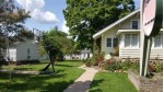 931 Capital St, Wisconsin Dells, WI by Power Realty Group, Inc. $369,000
