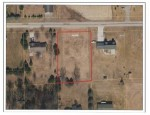 L29 Flicker Rd, Tomah, WI by First Weber Real Estate $20,000