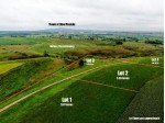 L1 County Road T, Barneveld, WI by First Weber Real Estate $109,000