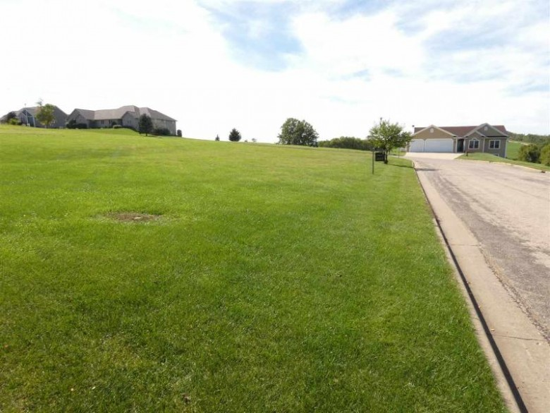 1825 Kennedy St, Fennimore, WI by Century 21 Affiliated $20,750