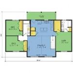 L61 E 10th St, Necedah, WI by Terra Firma Realty $282,870